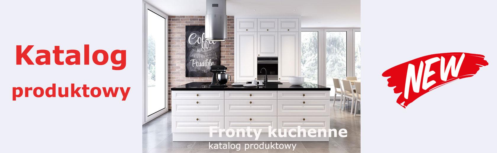 Brw Mielec Uznany Polski Producent Frontow Kuchnnych