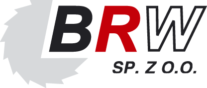 BRW Mielec